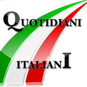 Quotidiani Italiani+