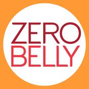 Zero Belly: 14-Day Plan