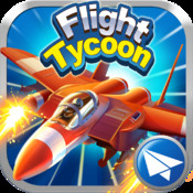 Flight Tycoon - Top Gun