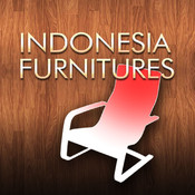 Indonesia Furnitures