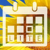 Picture Calendar Lite