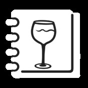 The Wine Encyclopedia
