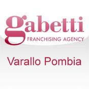Agenzia Varallo Pombia