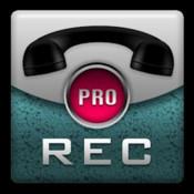 Call Recorder - Recorder