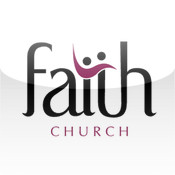 Faith Church, Lafayette