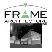 Frame Architecture Inc