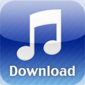 Free Music Downloader++ mp3 music downloader free