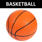 Basketball Reminder App