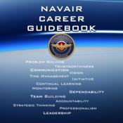 NAVAIR Career Guidebook