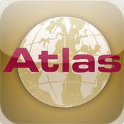 Atlas Capital Management