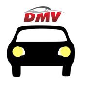 DMV Permit : Practice Test