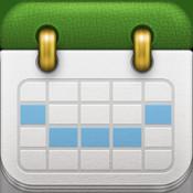 CalenStar - Google Calendar Client Edition