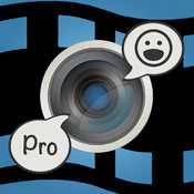 DIY Subtitle - Add subtitle, caption, image, emoji, meme, watermark to your video subtitle player 1 0 200