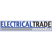Electrical Trade Magazine electrical