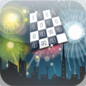 Fifteen`s Time - Puzzle Game