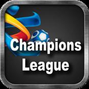 "FootballFan - ""AFC Champions League 2013 edition"""
