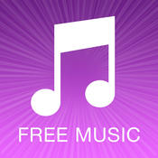 Free Music - Music Streamer and Mp3 Player
