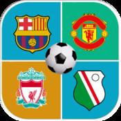 Guess The Football Club - Guess the Club Name club mix