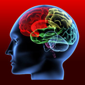 Mind Scanner & Reader Pro 2011