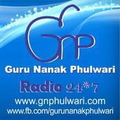 Radio Guru Nanak Phulwari
