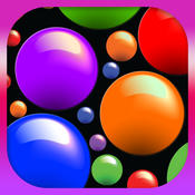 A Addictive Connect Two Dots - Match Candy Dot Colors To Win