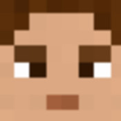 Find servers - For Minecraft servers using