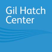 Gil Hatch Center Mobile App