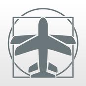 JetBook Business Jet Guide
