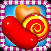 Make Candy - Maker Crush Saga 2 Free Games