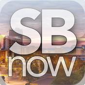 SBnow: South Bend, Mishawaka, Elkhart Breaking Local Headlines, Weather, Sports, Jobs & Notre Dame News