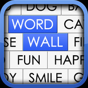 Word Wall - The most challenging and fun word association game