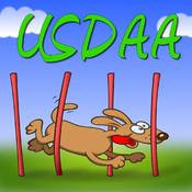 Agility Title Tracker (USDAA)