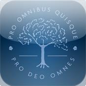 Badminton School Parent App