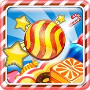 Candy Blitz Match Mania-Race to Match 3 Candies.