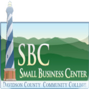 Davie Small Business Center