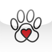 Elliott Bay Animal Hospital: Seattle Veterinary Hospital - vet, veterinarian, veterinary, clinic, dog, dogs, cat, cats, pets, puppy, kitten, hospital, animal, boarding, vaccine, behavior, grooming, exam, seattle vet, 98119 seattle trucking companies