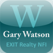 Gary Watson Commercial Real Estate