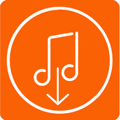 """Play Free Music - """"Downloading Soundcloud mp3 songs with this Player!"""""""