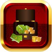 Atlantic Mirage Wolf Scatter Fish Slots Machines - FREE Las Vegas Casino Games