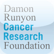Damon Runyon Cancer Research Foundation - 2012 Annual Report