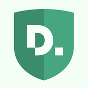 Disconnect - privacy and security