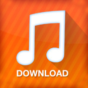 Free Music Download - download manager & player download
