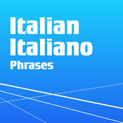 Learn Italian Pro- Phrasebook for Travel ・Study ・ Business - free language words phrases vocabulary learning with audio pronunciation for course beginner,traveling to speak in Italy