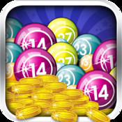 Lotto Gold Scratchers Addict Pro