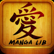Manga LIB - Read Comic and Manga