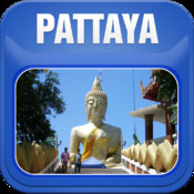 Pattaya Offline Travel Guide