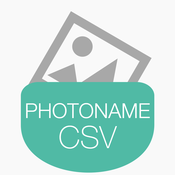Photo Name CSV show file name export images file name into a CSV file ost file recovery