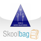 Sacred Heart School Thornlie - Skoolbag