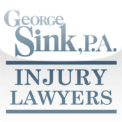 Sink Law Personal Injury Kit