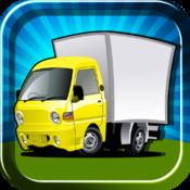 Super Truck Physics Game Pro Full Version
